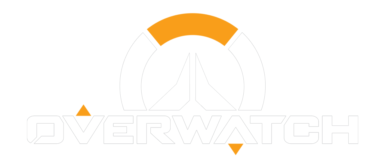 Overwatch League Growth