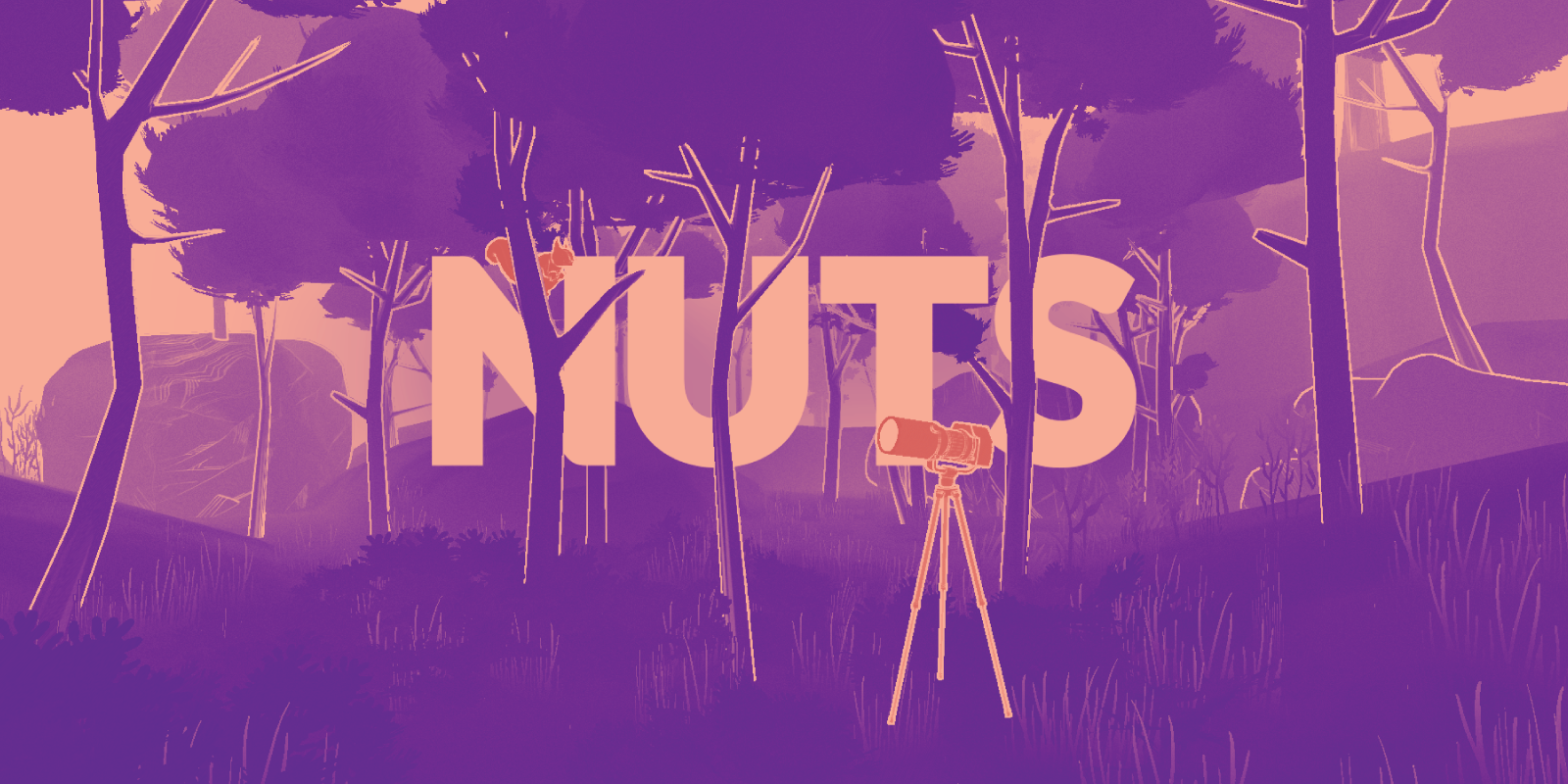 NUTS Review